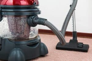 cleaning services providers