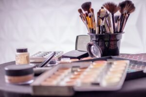 makeup artist in london prices