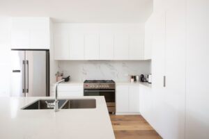 domestic and office cleaning services london uk